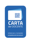 Carta-Docente-small